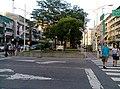 Taiyuan Road Taichung 02.jpg