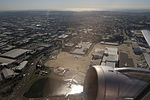 Take off from Sydney airport - 06.jpg