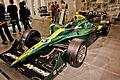 Takuma Sato's Formula Indy Car - Flickr - Moto@Club4AG.jpg