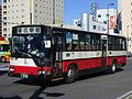Takushoku bus O022A 0495.JPG