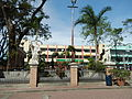 Talavera, Nueva Ecija9597 04.JPG