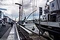Tall Ships Race Dublin 2012 - panoramio (66).jpg