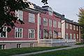Tallinna Tiisikushaigla hoone.jpg