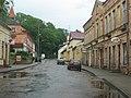 Talsi, Talsu pilsēta, Latvia - panoramio (6).jpg