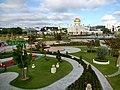 Taman Mahkota Jubli Emas.jpg