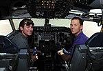 Tampa Bay Rays tour (130116-F-TD120-029).jpg