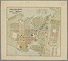 100px tampereen kaupungin asemakartta   plankarta %c3%b6fver tammerfors stad