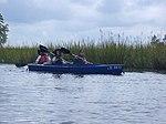 Tandem kayaking (6186273862).jpg