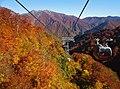 Tanigawadake Ropeway.jpg