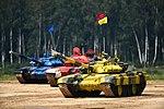 TankBiathlon2018-46.jpg