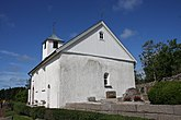 Fil:Tanum Bottna kyrka BBR 21400000549723 IMG 8799.JPG