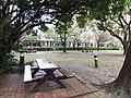 Tanwan University 台大 - panoramio.jpg