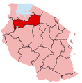 Tanzania Shinyanga.png