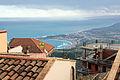 Taormina - Jan 2014 - 078.jpg