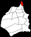 Tarlac Map Locator-San Manuel.png