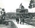 Taronga Park Zoo - 1916 (26992169292).jpg