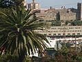 Tarragona Spain is virsaus - panoramio - Aleksandras Gurejeva….jpg