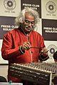 Tarun Bhattacharya - Kolkata 2015-01-02 2094.JPG