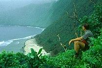 Tau Cliffs.jpg