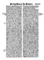 Tauler Predigten (1522) 111.png