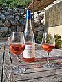 Tavel - Prieuré de Montézargues Rosé.jpg