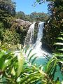 Tawhai Falls, Jan 2014.jpg