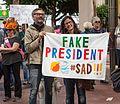 Tax March San Francisco 20170415-4205.jpg