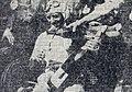 Tazio Nuvolari après le grand Prix de l'ACF 1932.jpg