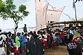 Tchiloli à São Tomé (4).jpg