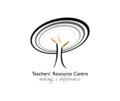 Teachers' Resource Centre Logo.png