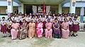 Teachers of stjoseph.jpg