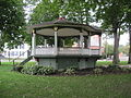 Teal Park (Band Stand, Back).JPG