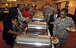 Team Kadena celebrates African American Heritage Month 160229-F-QQ371-020.jpg