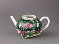 Teapot (a) and saucer (b) MET SLP1724-1.jpg