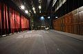 Teatr Wielki w Warszawie scena.jpg