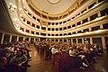 Teatro Cilea.jpg