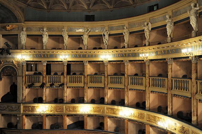 Teatro Comunale Angelo Masini - Comune di Faenza 05.jpg