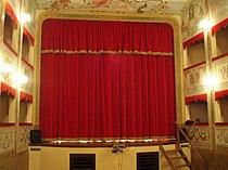 Teatro Mario Tiberini di San Lorenzo in Campo - 13.JPG