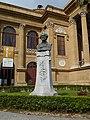 Teatro Massimo Monumento a Giuseppe Verdi.jpg