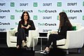 TechCrunch Disrupt NY 2016 - Day 3 (26883660371).jpg