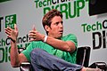 TechCrunch SF 2013 SJP2239 (9727141350).jpg