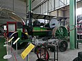 Technikmuseum Historama Ferlach Museumsexponate 15.jpg