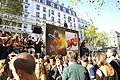 Techno Parade Paris 2012 (7989231683).jpg