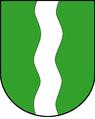 Tecknau-blason.png