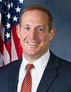 Ted Budd photo officielle du Congrès.jpg
