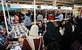 Tehran International Book Fair - 7 May 2018 08.jpg