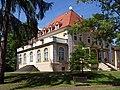 Teicha Schloss.jpg