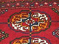 Teke-gol-rosette-on-carpet.jpg