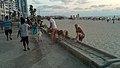 Tel Aviv beach (15000229365).jpg