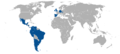 Telefonica Group world locations.PNG